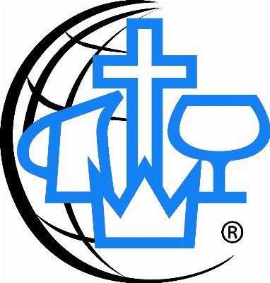 Alliance Chrétienne et Missionnaire de Lévis