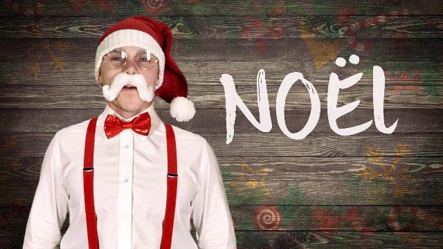 Noël || On fête quoi ?