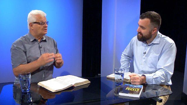 632 – Noël : l'incarnation de Jésus